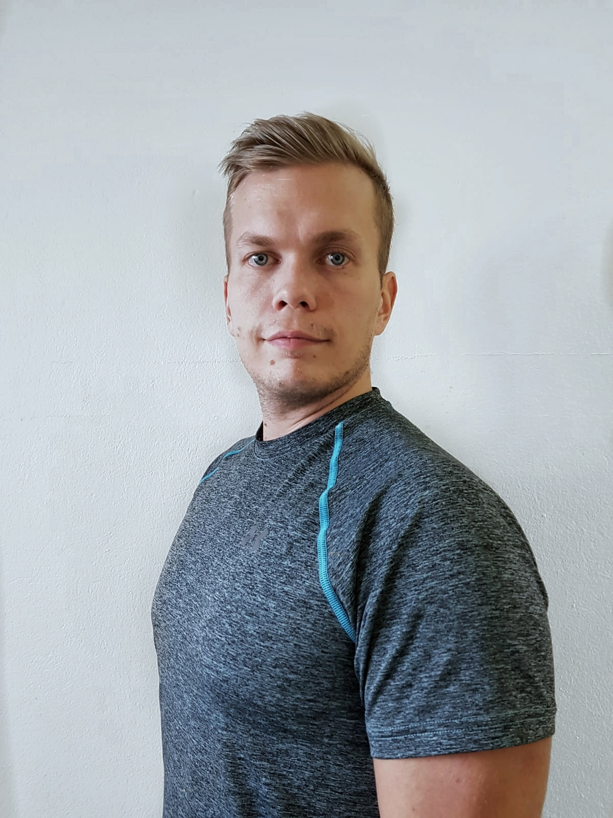 Jarkko Kyllönen